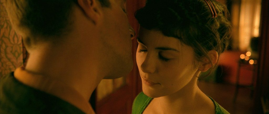 amelie-1187