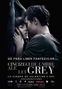 fifty-shades-of-grey-572988l