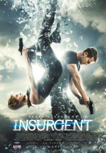 Insurgent_afis