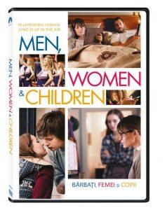 MWC_DVD