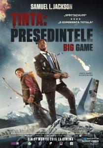 big-game-563808l