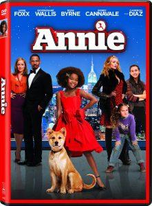 annie-dvd-cover-36
