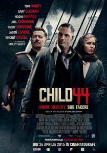 child-44-530933l