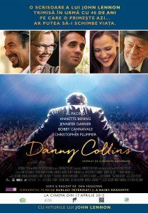 danny-collins-164675l