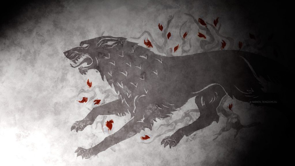 game-of-thrones-stark-wolf-wallpaper