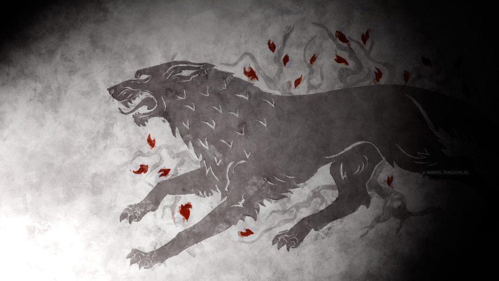 game-of-thrones-stark-wolf-wallpaper