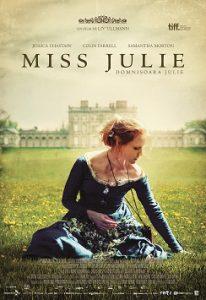 miss-julie-174398l