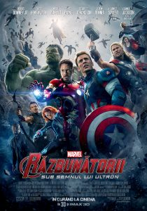 the-avengers-age-of-ultron-965597l