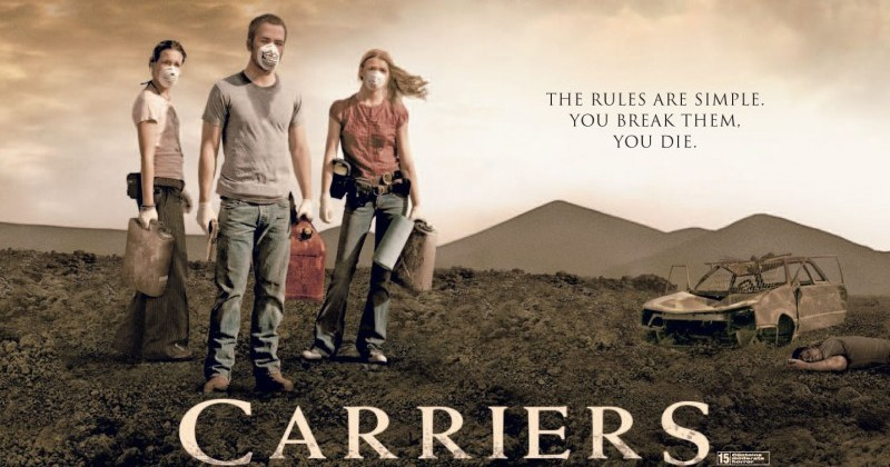 Carriers-UK-Poster-800x600