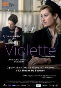 Violette_afis_2