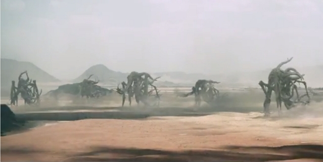 monsters-dark-continent-105977