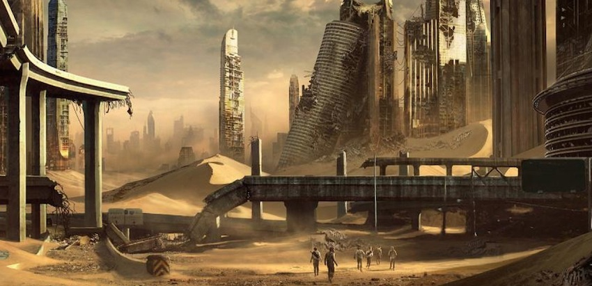 the-scorch-trials-2015-movie-release-date-official