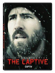 CaptiveDVD