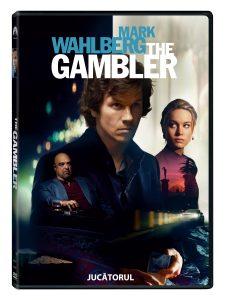 GamblerDVD