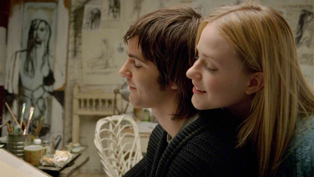 Across the Universe (2007)3