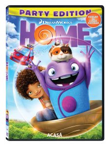 HOME_DVD