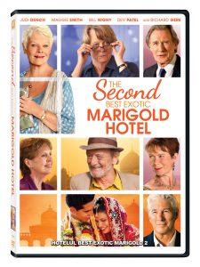 Marigold2_DVD