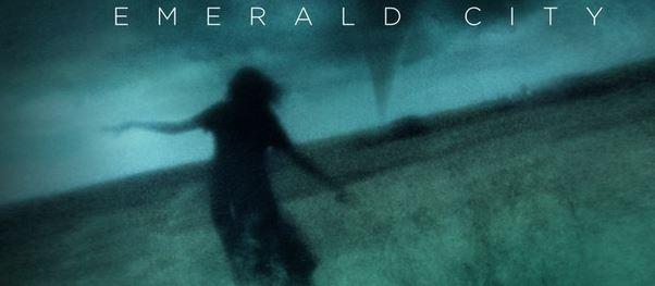 emerald-city-nbc-title