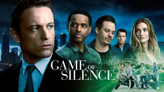 game-of-silence-promo