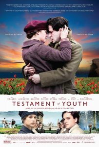 testament_of_youth_poster-405x600