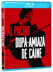 Dog Day Afternoon 40th anniversary edition-BD_3D pack