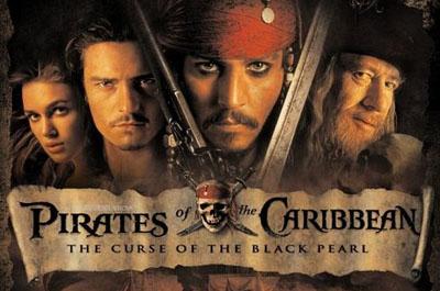 pirates-carribean-curse-black-pearl_152394854