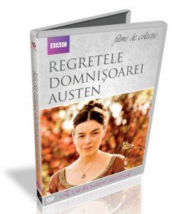 regretele-domnisoarei-austen-18467295