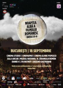 Afis-NAFR-2015_Bucuresti1