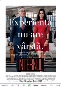 Afis_Internul