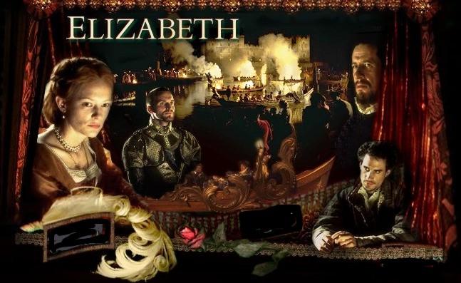 ERElizabeth(film)