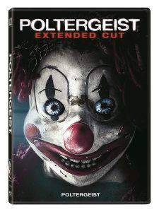 Poltergeist_DVD