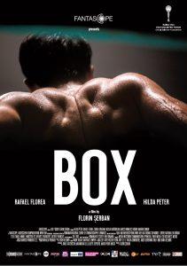 box_poster4b
