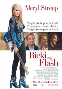 ricki_afis_rom