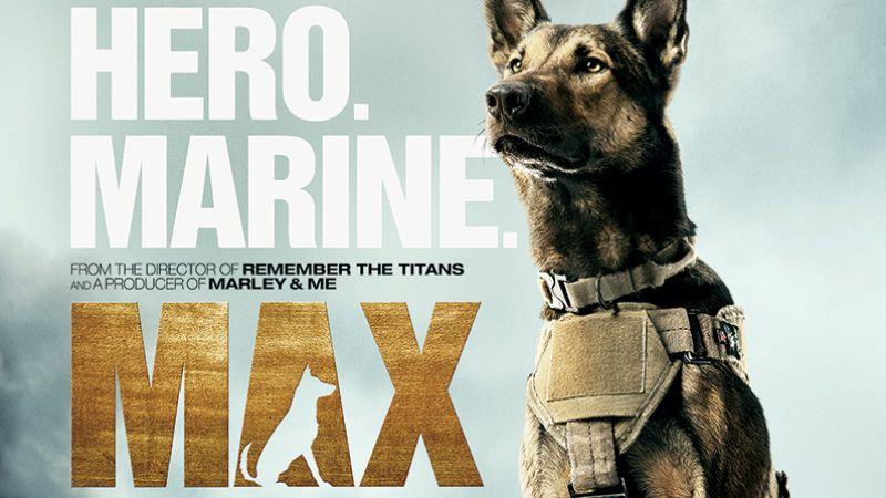 635706655552255716-OFF-MAX-movie