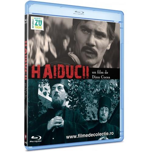 BD Haiducii -500x500