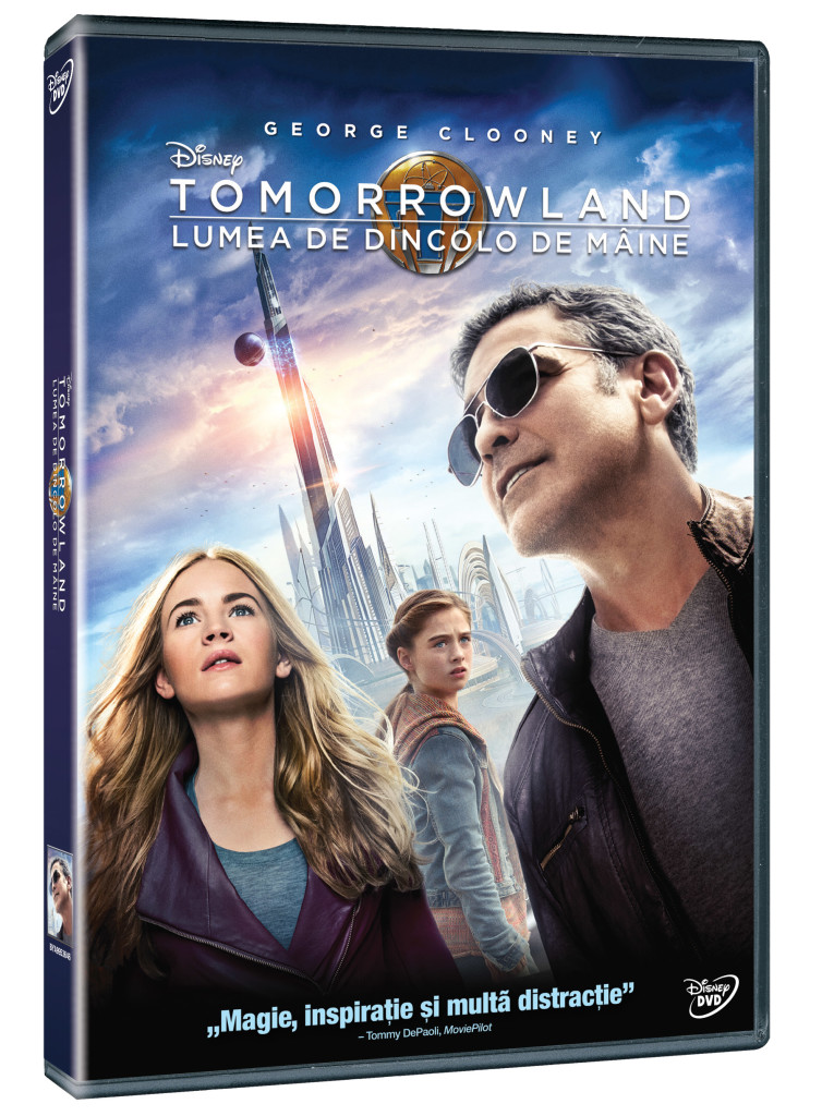 Tomorrowland-DVD1-754x1024