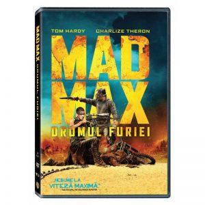 mad-max-drumul-furiei-dvd