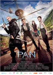 pan-710877l-175x0-w-cb4e773a