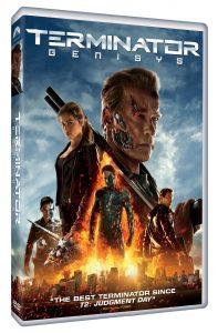 Terminator_Genisys_DVD