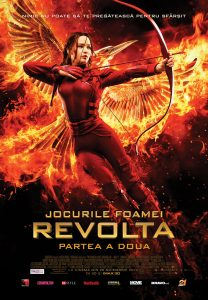 the-hunger-games-mockingjay-part-2-954607l-1600x1200-n-19fe83de