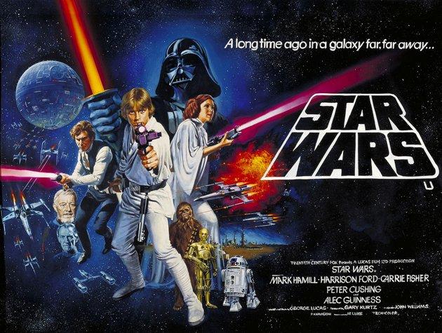 1970s-Star-Wars-Memorabilia-Auction-at-Sothebys.jpg