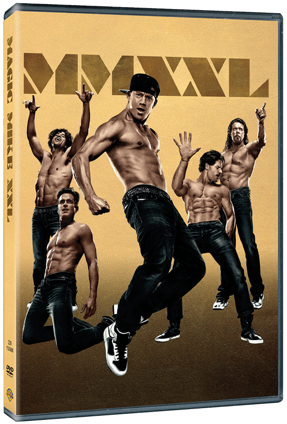 Magic-Mike-DVD_3D-pack