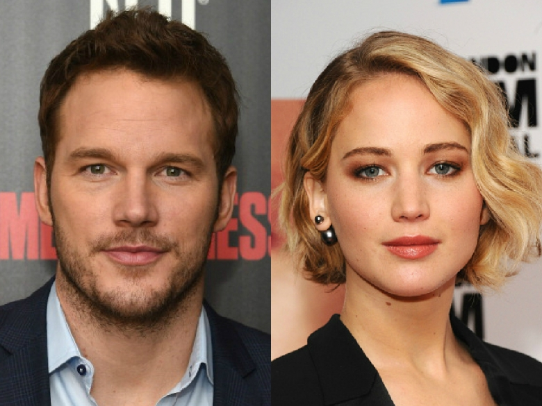 chris-pratt-and-jennifer-lawrence