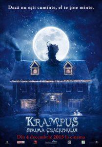 krampus-893439l-imagine