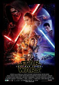 star-wars-episode-vii-the-force-awakens-750077l-1600x1200-n-44941579