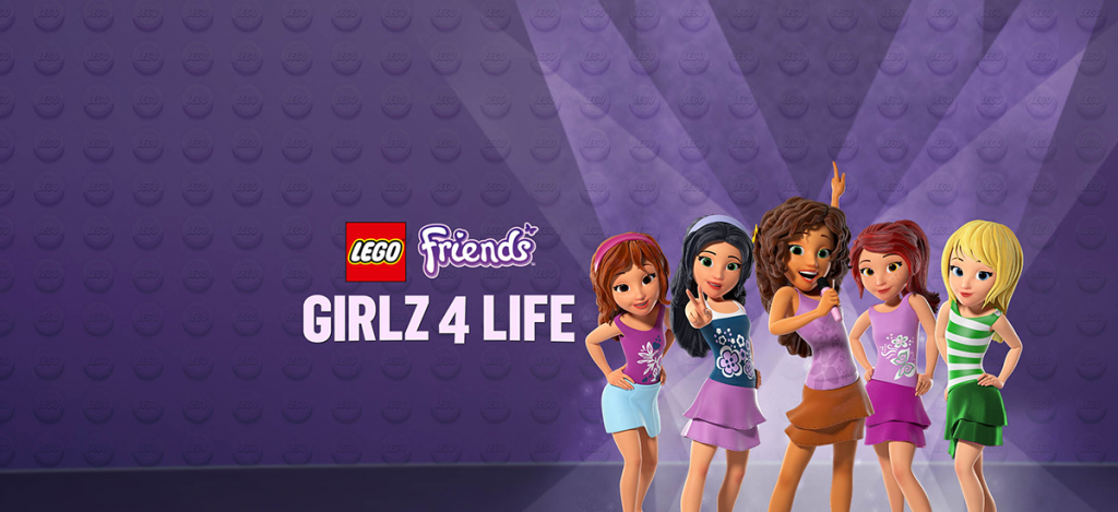 lego_friends_girlz_4_life_hero2