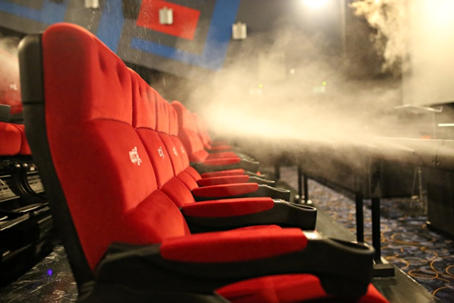 Cinema-City_Mega-Mall-Bucuresti_Sala 4DX