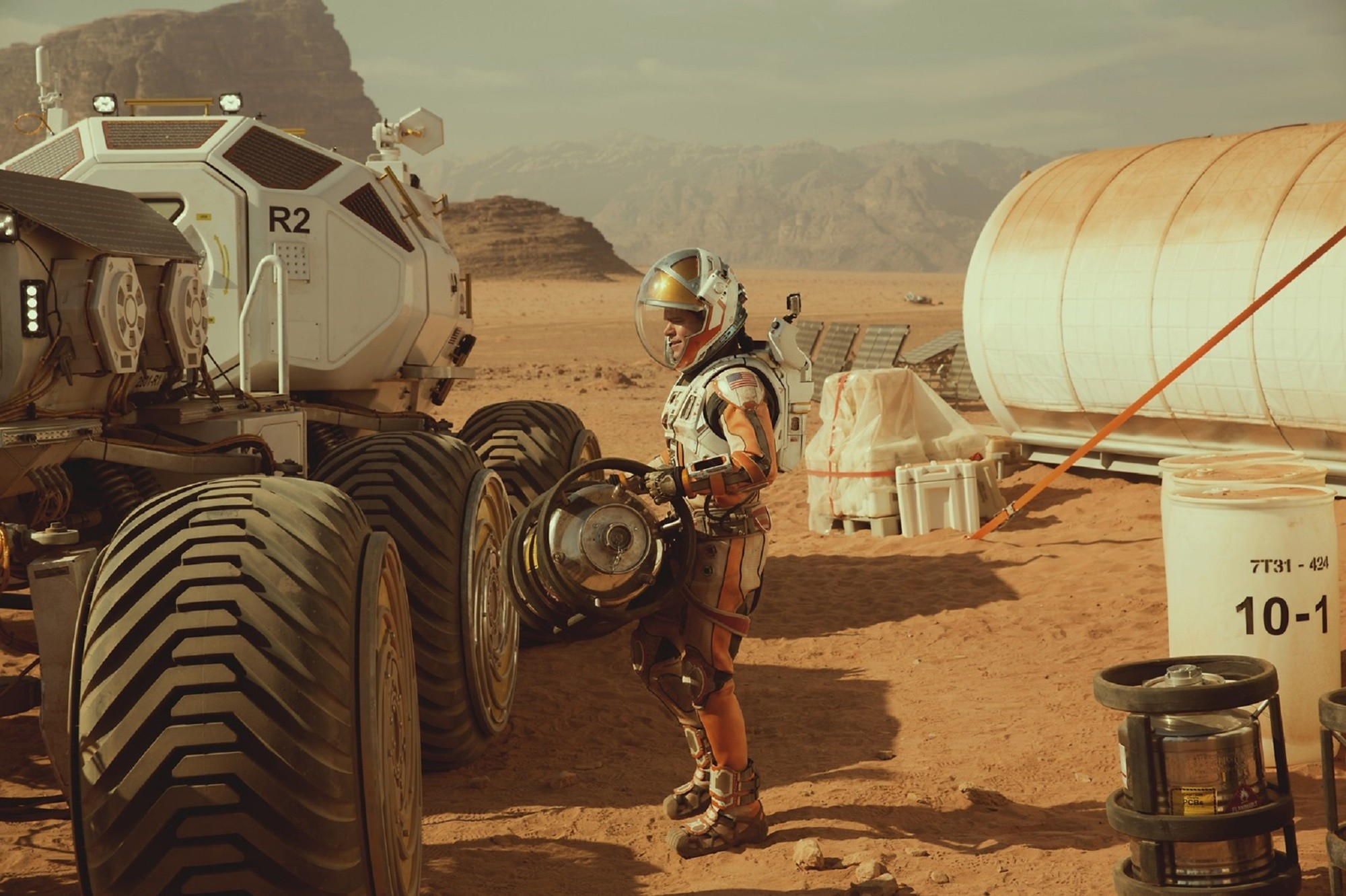 the-martian-image03