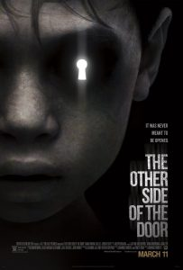 The_Other_Side_of_the_Door_1452509990