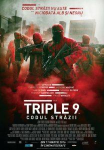 Triple_9_1454926462_2016